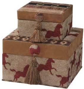 Decorative Boxes   Yahoo Image Search Results