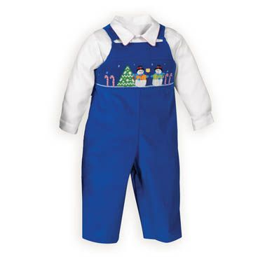 35 Best Images About Baby S First Christmas Outfits On