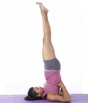 Beginners Yoga For Weight Loss: To Get That Dream Shape
