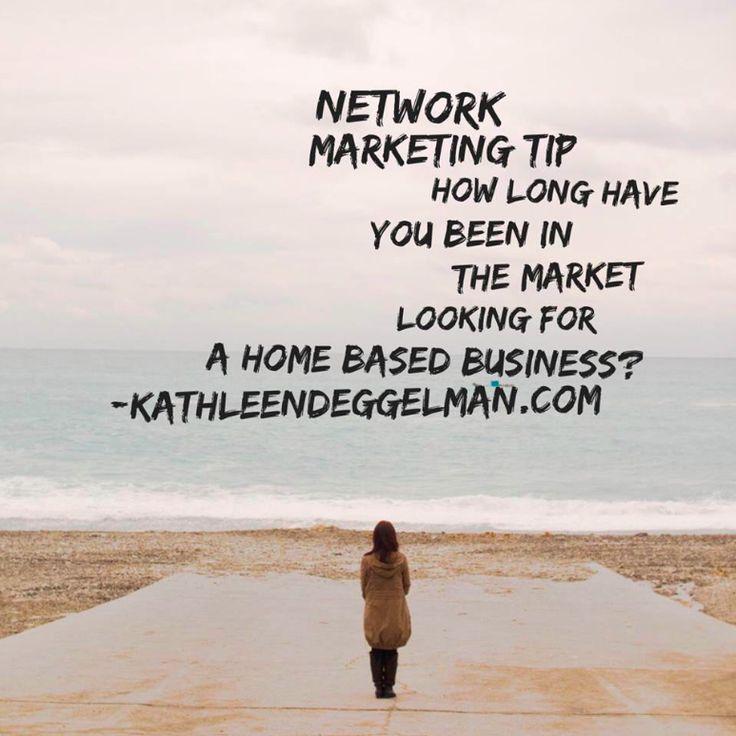 74 best Network Marketing Tips images on Pinterest   Business ...