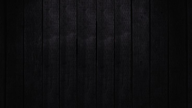 Full HD p Black Wallpapers HD Desktop Backgrounds x