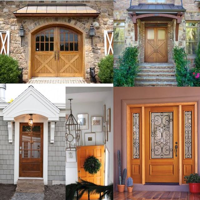 18 Best Sherwin Williams Red Door Images On Pinterest
