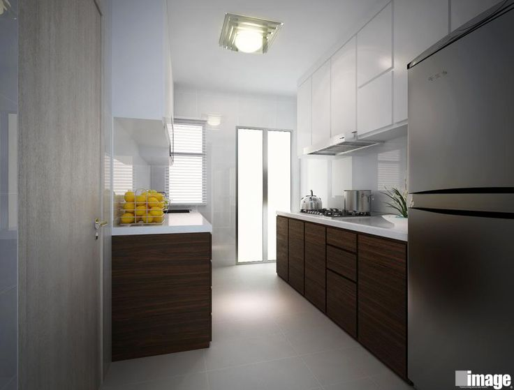 Hdb 4 Room Kitchen Google Search Home Design