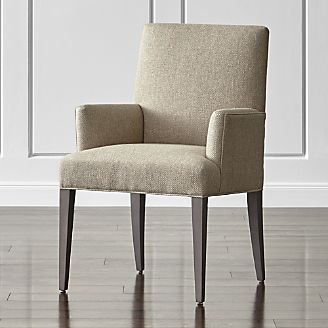 Upholstered Dining Room Chairs With Arms 396 best furniture images on pinterest | console tables, chairs