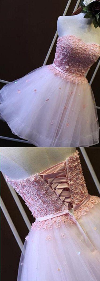 Charming Prom Dress,Homecoming Dress,Homecoming Dresses,Short Prom Dress,Prom…