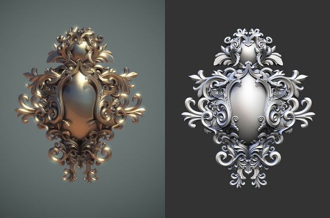 ornament.jpg (1680×1...