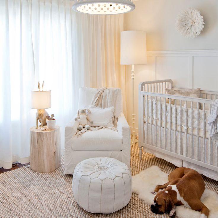 Best Kids Bedrooms For Girls Lighting Mcqueen Bedroom Bedroom Decorating Ideas Images Bedroom Colours Blue: Best 20+ Calming Nursery Ideas On Pinterest