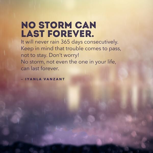 Day To Day Life Quotes: 25+ Best Storm Quotes On Pinterest