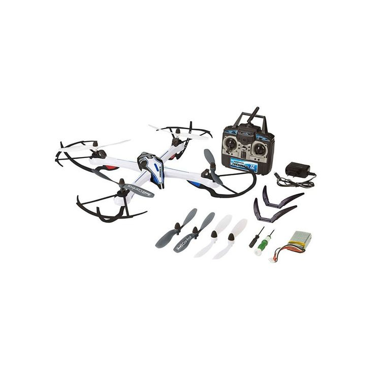 Revell Radio Controlled - Formula Q Drone