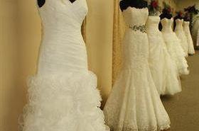 Ventura's Bridal | Houston, TX 77008 | Houston, Texas Tourism | Houston Convention & Visitors Bureau