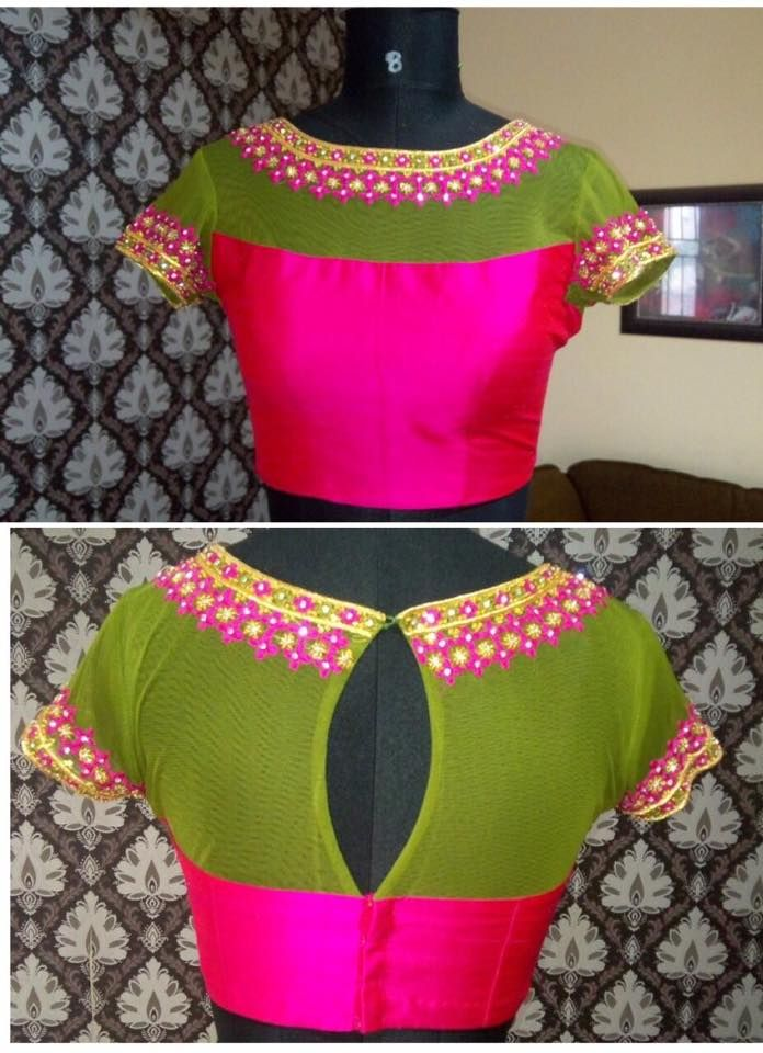 tansi couture Collections. Contact : 090527 10002. 02 October 2016