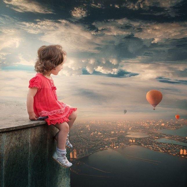 Будущее принадлежит тем, кто верит в красоту своей мечты.   Элеонора Рузвельт, американский общественный деятель