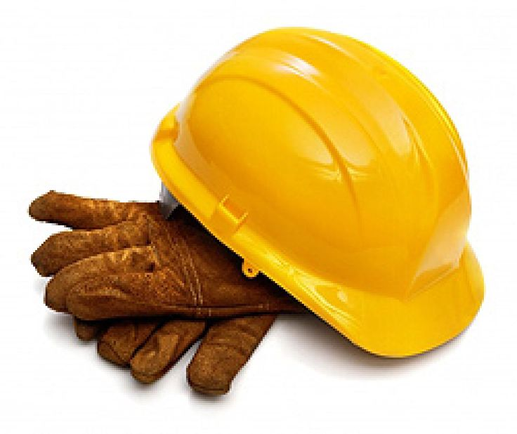 """http://www.ekol-bhp.pl""""EKOL-BHP"""" jest  rozwijającą się firma usługowo-doradczą specjalizującą się w dziedzinie bezpieczeństwa  higieny pracy, prawie pracy  ochronie środowiska. Polecamy odzież roboczą oraz ochronną i artykuły bhp. Oferujemy Państwu:  » szkolenia bhp wstępne natomiast okresowe  wszystkich grup zawodowych, » szkolenia e-learning,  » szkolenia pierwszej pomocy, » ocenę ryzyka zawodowego, » czyn powypadkowe, » kompleksową obsługę fir"""