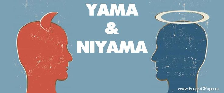 Ce părere ai despre cele 10 Porunci? Știi că există și un decalog hindus? Află mai multe în această emisiune #eugenpopa #yama #niyama http://www.eugencpopa.ro/articole/emisiuni-tv/invata-creste-daruieste-cu-eugen-popa-yama-si-niyama/