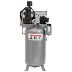 JCP-803- 80 Gallon Vertical Air Compressor
