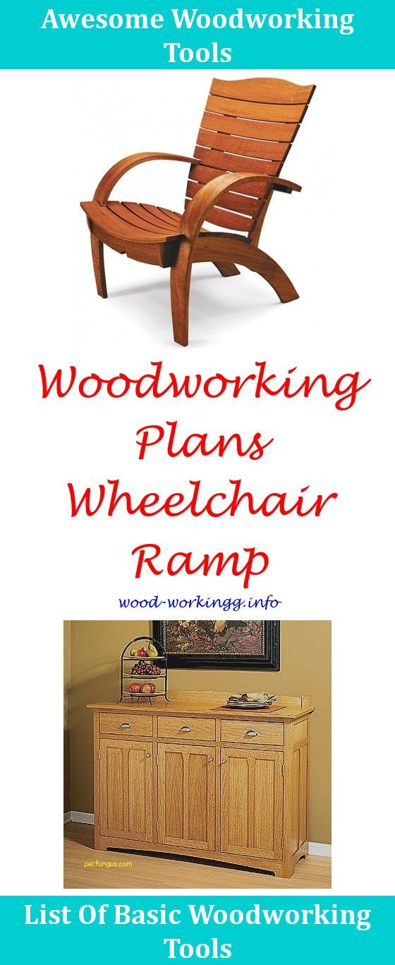 Hashtaglistwoodworking Patterns Woodworking Space For Rent Ironwood