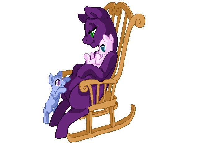 Image result for mlp pregnant ponies birth base