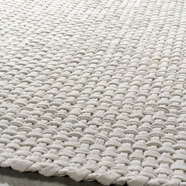 33 best tapis images on pinterest carpet carpets and - Tapis coco ikea ...