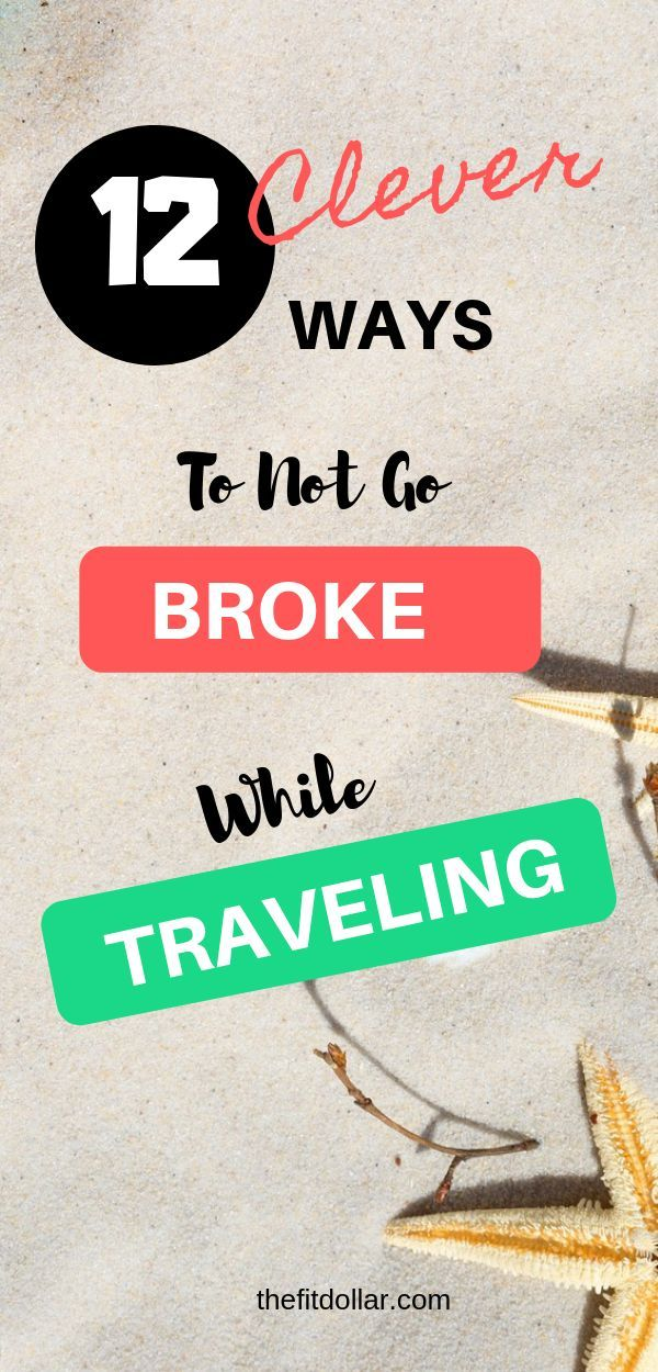 Find Easy Travel Budget Tips That Will Help You Save Money When You Travel Regardless Of The Destination These Saving Money Tips Will Guarantee That You