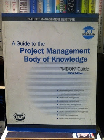 22 best knowledge management images on pinterest knowledge a guide to the project management body of knowledge fandeluxe Image collections