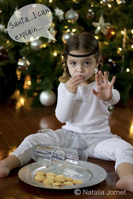 Die Besten 25 Lustige Weihnachtsfotos Ideen Auf Pinterest