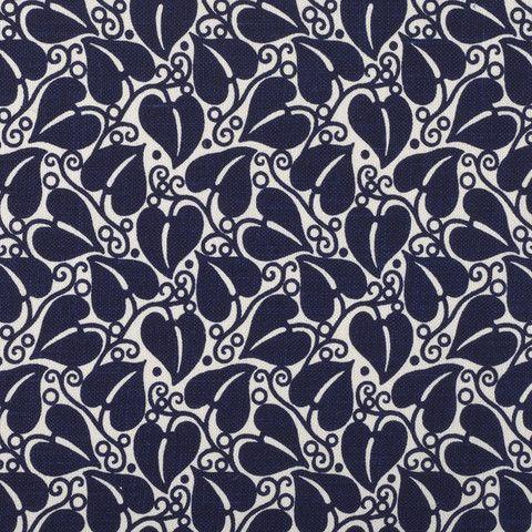 Heinz Weingarten textile design 1912