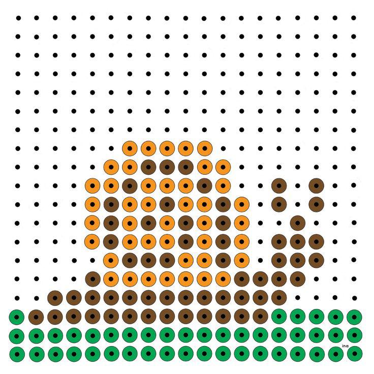 slak_ina.jpg (2327×2327)