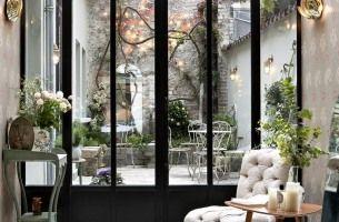 Hôtel Henriette - Photos