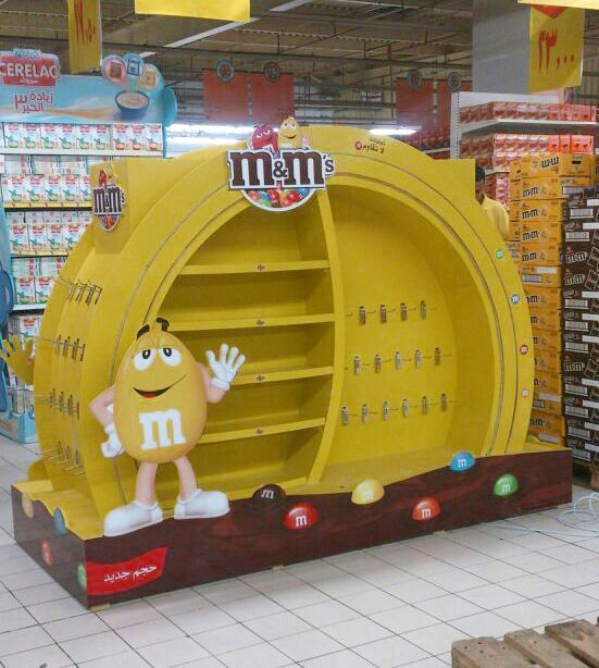 Exhibition Stand Activity Ideas : M s stand by mostafa shehatta via behance p o