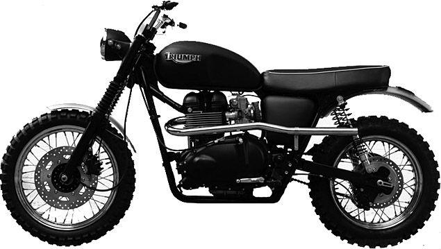 Hammarhead Motorcycles I.Want.This.: Motors Bike, Hammarhead Industrial, Triumph Motorcycles, Triumph Scrambler, Custom Motorcycles, Jack O'Connell, Mopeds, Hammarhead Motorcycles, Jack Pine