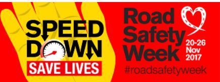 Road Safety Week. Take a look at our fab resources to help you get the safety message across. https://www.educationcity.com/content/road-safety-week-topical-teaching-resources #RoadSafety