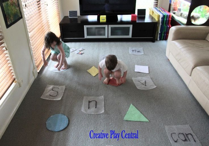 231513237069206354 on Abc And Letter F Activities Inspiration For Preschool 123
