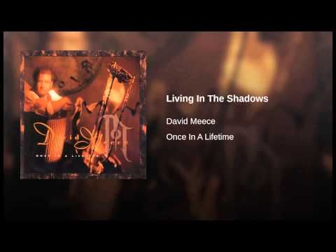 Living In The Shadows - YouTube