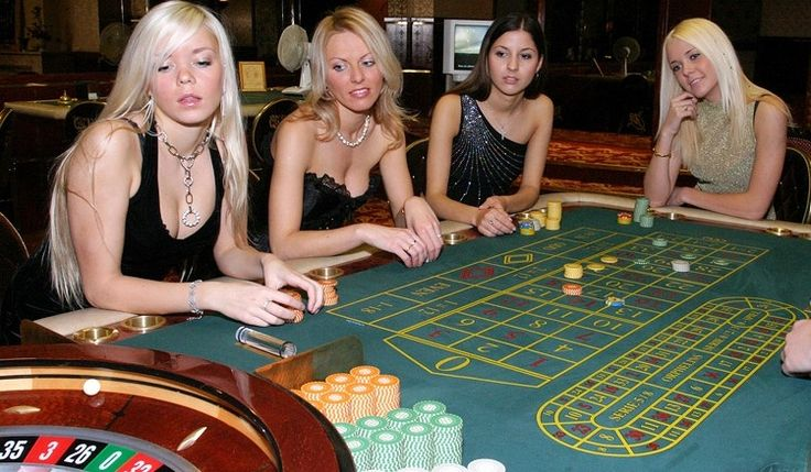 http://sloto.top/game/ruletka-roulette-pro
