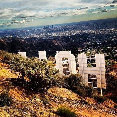 Life's Best #where #all #cool #people #are #HOLLYWOOD