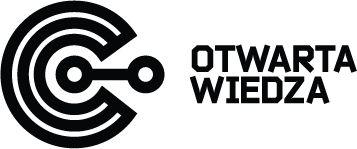 Otwarta wiedza to baza wiedzy o otwartości, prawie autorskim i licencjach Creative Commons dla organizacji  społecznych.