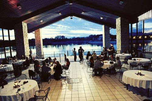Outdoor Wedding Ceremony & Reception Venue-Lake Lyndsay, Hamilton Ohio