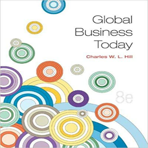 Global business today 8th edition by hill solution manual global global business today 8th edition by hill solution manual global business today 8th edition by hill fandeluxe Images