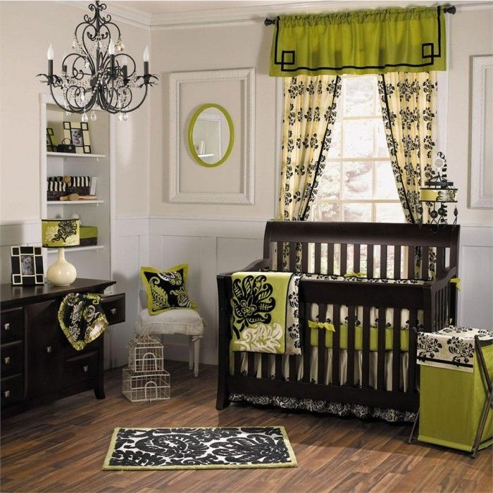 26 baby boys bedroom design ideas with modern and best theme attractive baby boys room