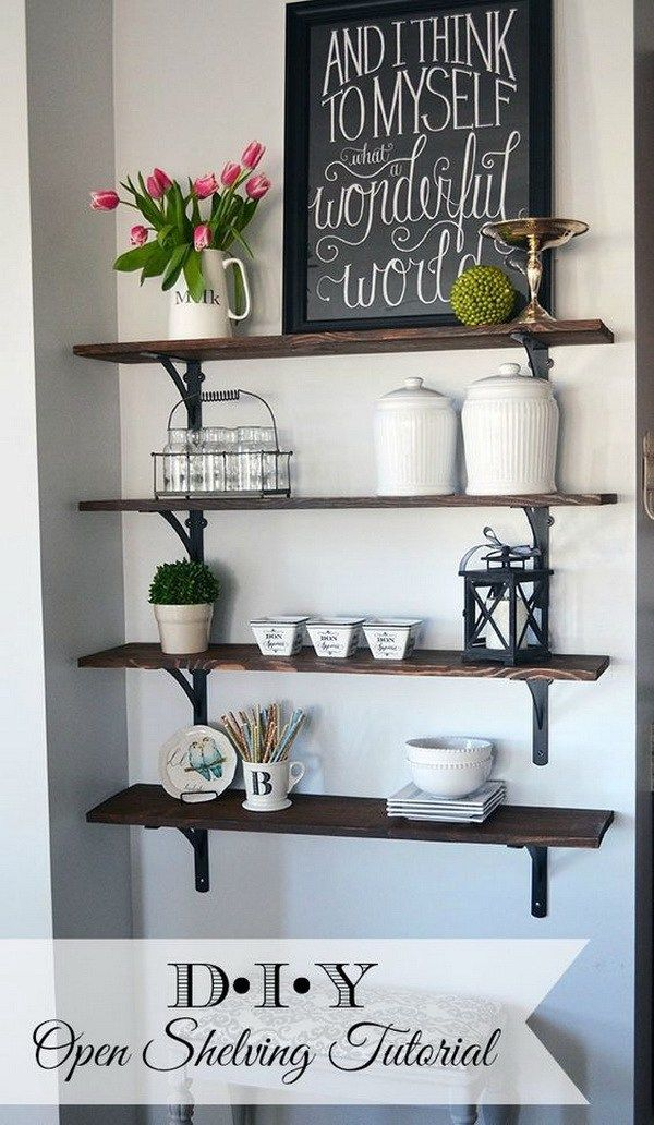 Rustic is a practical style that uses natural materials functionally and also frugally. It is an affordable style that will add great character and warmth to your home. When I think about a rustic home, I think of warm wood tones and textural neutrals that instantly make we feel cozy and comfortable. Today we've rounded …