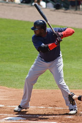 Phillies vs. Red Sox, Sports Online Gambling and Tips, September 4th 2015