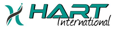We are specialist … – Hart Interntional
