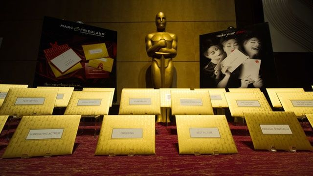 88th Oscars 2016 live Event Will be Full Of Surprises