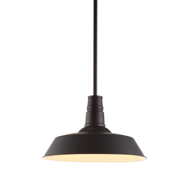 kichler lighting 49316bk westport outdoor pendant black. tin 1-light rust ceiling lamp kichler lighting 49316bk westport outdoor pendant black o