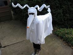 nightmare before christmas dog - Google Search