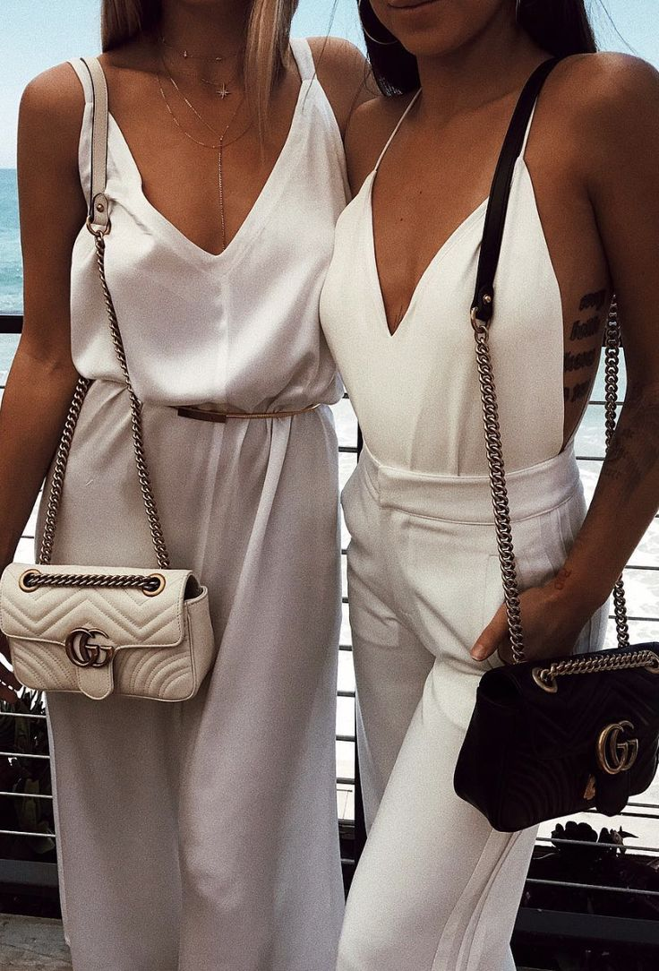 dressy jumpsuits @dcbarroso