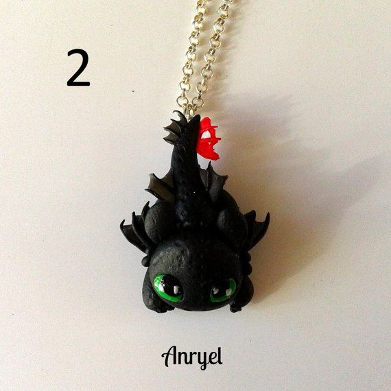 Dragon Trainer Toothless Toothless How to Train Your Dragon Night Fury Dark Fury Series