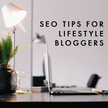 Resources for Blogging & Life | All Things E