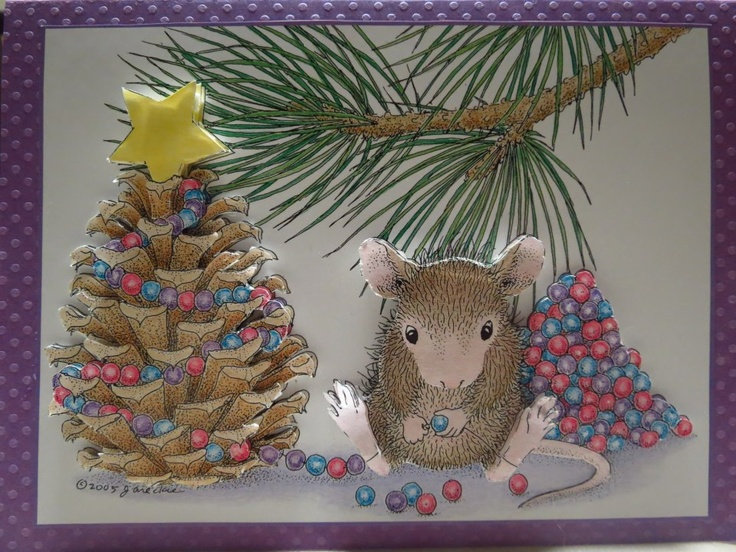 Card House Mouse Designs on house mouse design time, house cleaning services business cards, house mouse christmas,