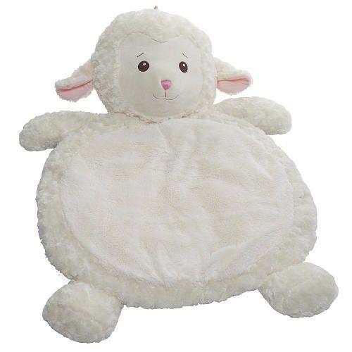 """Bestever Lamb Baby Mat - Bestever - Babies """"R"""" Us"""